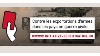 initiative-rectification